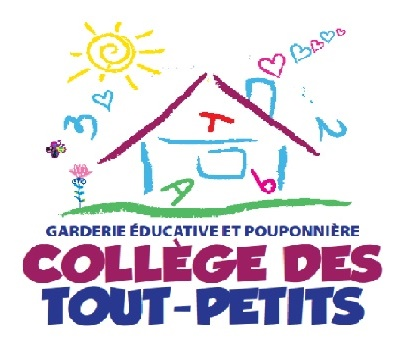 Collège des Tout-Petits